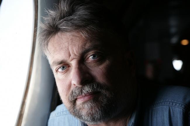 Рыбинск примет всероссийские соревнования памяти Олега Продана