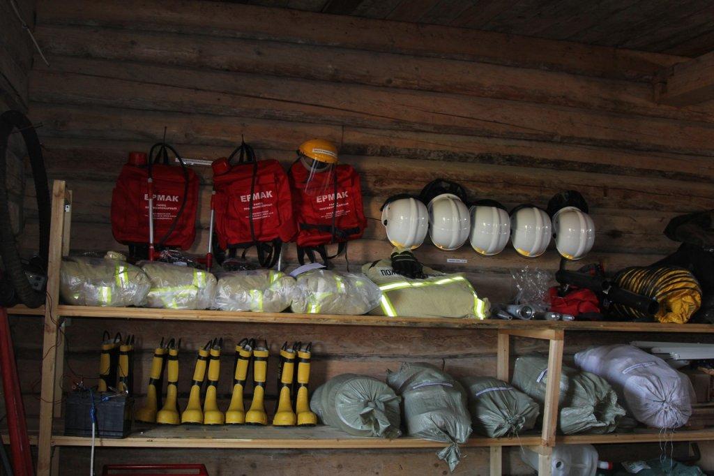 каталог противопожарного инвентаря фото боуэн был